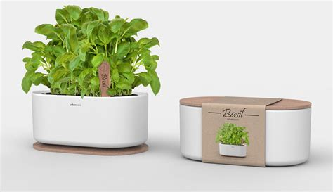 Home Design Products Keter by Urban Home Gardening Kits Home Gardening Kit