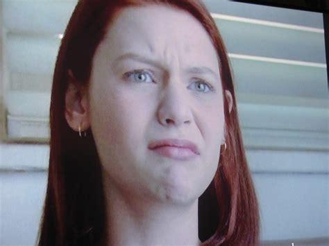 Claire Danes Cry Face Meme - image 435395 claire danes cry face project know
