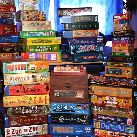 giochi da tavolo anni 80 giochi da tavolo i must anni 80 amica