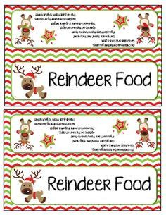 printable reindeer story 1000 images about holiday storytime on pinterest