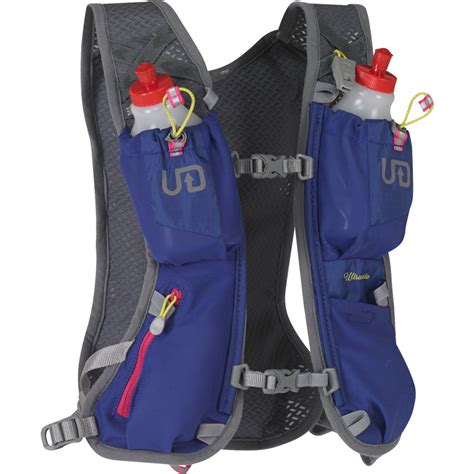 hydration ultra running ultimate direction ultra vesta running hydration vest