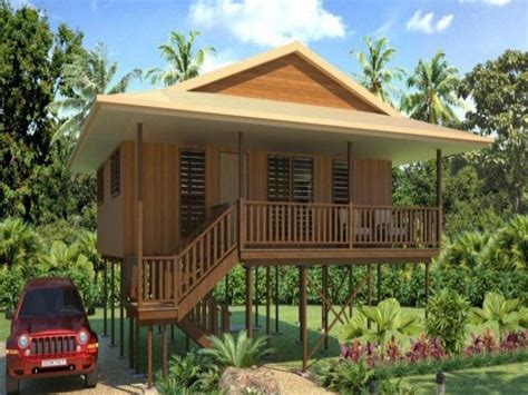beach bungalow plans wooden bungalow house design small bungalow house plans
