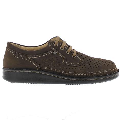 finn comfort men s shoes finn comfort 1009 baden caffee mens shoes ebay