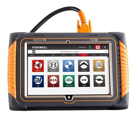 Best Auto Diagnostic Tool by Best Car Diagnostic Tools Upcomingcarshq