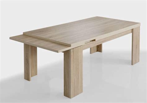 küche prep tisch k 252 chentisch ausziehbar 120x80 bestseller shop f 252 r m 246 bel