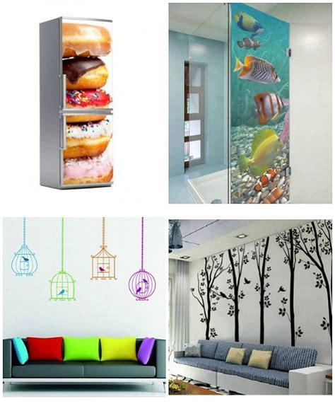 hogar decoracin disea tu hogar para tener un estilo de