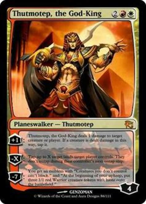 arena of the planeswalkers card templates mse 1000 images about magic the gathering on