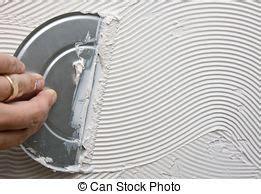Carrelage Adhesif 170 by Photos Et Images De Cannel 233 16 894 Photographies Et
