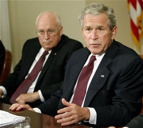 bush and cheney how they america and the world books bush cheney madmikesamerica