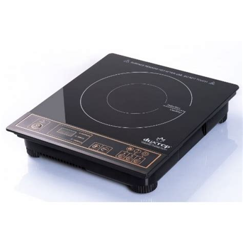 Large Cooktop 9 best portable stoves and burners in 2017 portable