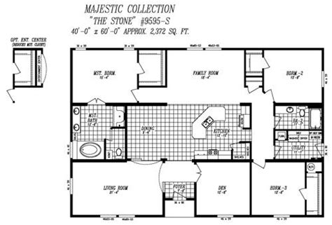 floor plans for 40x60 house 2992 best images about pole barn garages on pinterest