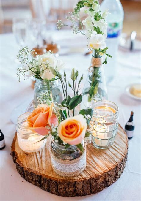 17 of the best wedding table styling ideas wedding ideas magazine