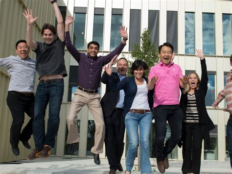 Fee Mba Hec by The Best Value Mbas From Elite European Business Schools