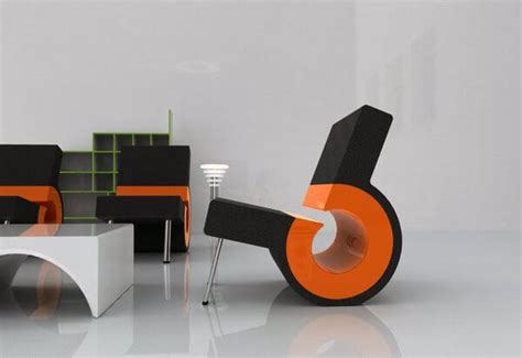modern furniture design contemporary furniture modern style for home furniture