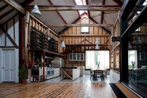 party barn plans liddicoat goldhill restore the ancient party barn in england