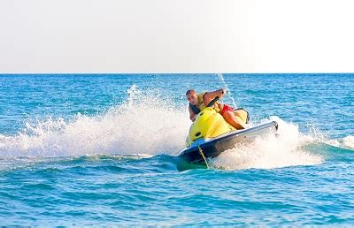 myrtle beach jet boat rentals rules for jet skis in south carolina action water sportz