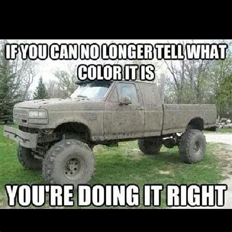 Mini Truck Meme - you are doing it right funny truck meme