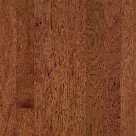 best 28 bruce hardwood flooring turlington american