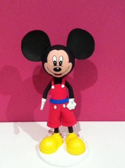 moldes de mickey en goma eva imagui moldes de mickey mouse en goma eva imagui holidays oo