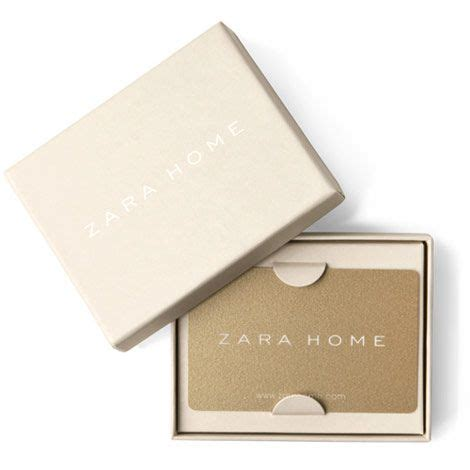 Zara Home Gift Card - best 25 gift voucher design ideas on pinterest coupon design restaurant discount