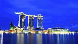 singapore 4k wallpaper wide screen wallpaper 1080p 2k 4k