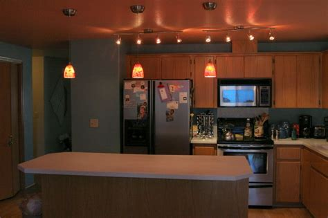 the solera group small kitchen remodeling sunnyvale the solera group low cost cozy alcove small kitchen