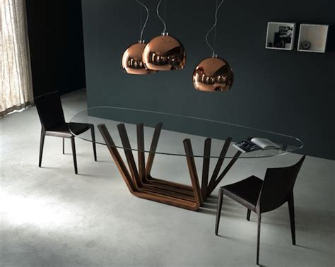 ladario shabby tavolo cristallo design best tavolo ovale cristallo photos