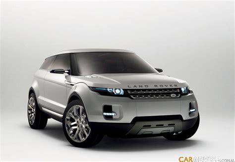 land rover car car model list land rover range rover cars