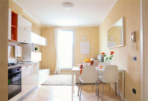 arredamento bilocale moderno arredo ed allestimento di un appartamento bilocale