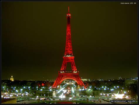 imagenes hd torre eiffel im 225 genes de la torre eiffel en alta definici 243 n hd