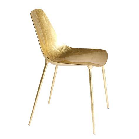 non sedie opinion ciatti sedia mammamia non impilabile foglia oro