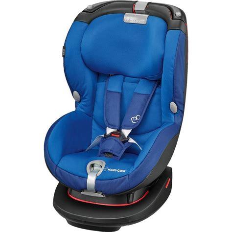 Auto Kindersitze 9 36 Kg Maxi Cosi by Maxi Cosi Auto Kindersitz Rubi Xp Electric Blue 2017