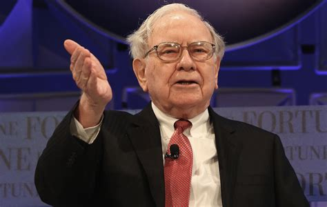 Warren Buffett Has Donated 1 3 Billion To Pro Abortion Warren Buffet Foundation