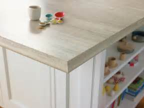 Bathroom Countertops Laminate by Formica 174 Travertine Silver 180fx 174 Kitchen Countertop