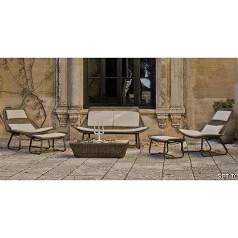 Table Basse Resine 1655 by Salon De Jardin Comparez Les Prix Pour Professionnels