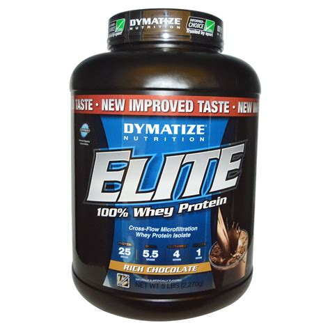 Whey Dymatize dymatize nutrition elite whey protein rich chocolate 5 lbs evitamins india
