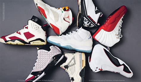 sneaker culture out of the box the rise of sneaker culture sneakerb0b