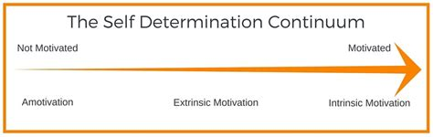 Shelf Determination by 3 Pillars Of Motivating Your Real Estate Agents