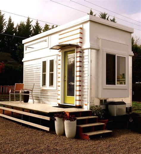 tiny guest house sleek tiny guest house tiny house websites