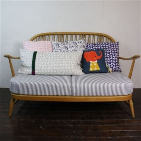 ercol settee second hand ercol sofa bed second hand refil sofa