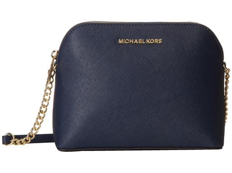 Jual Tas Michael Kors Crossbody Gold Original Diskon neu michael kors gold crossbody website