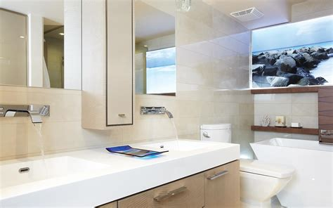 indogate salle de bain idee renovation
