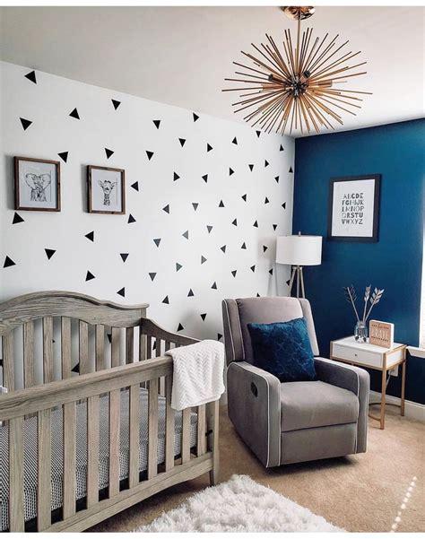 pin  alison lombardo  boys nursery home decor colors