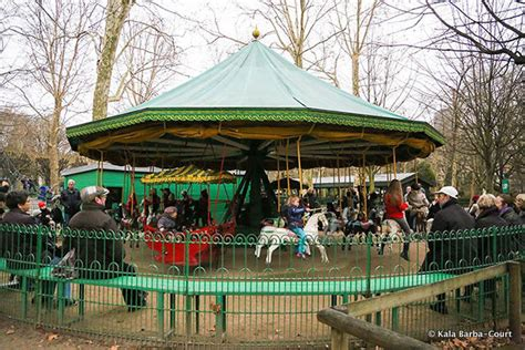 Buy Buy Baby Garden City by Six Beautiful Carousels Of Untapped Cities