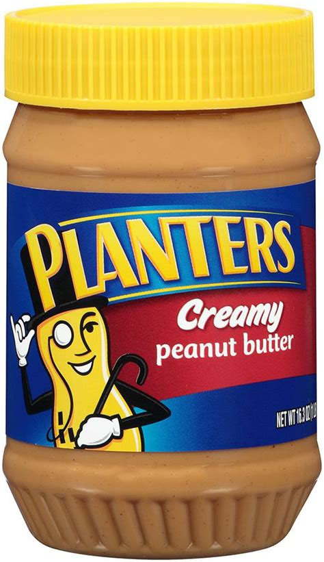 Planters Sweet And Crunchy Peanuts by New Products Archives Page 3 Of 4 Global Exporter