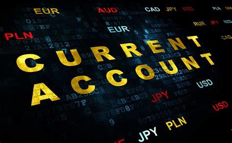 current best best current accounts uk ranking current account