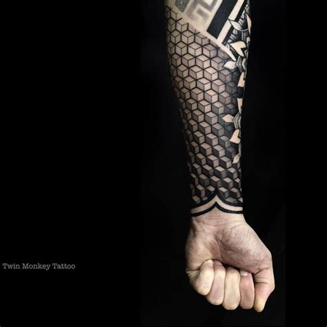 geometric pattern tattoo 25 best ideas about geometric sleeve on