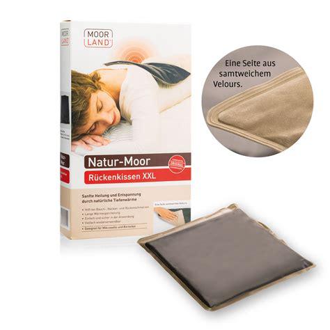 cuscino per la schiena cuscino di torba naturale cuscino per la schiena