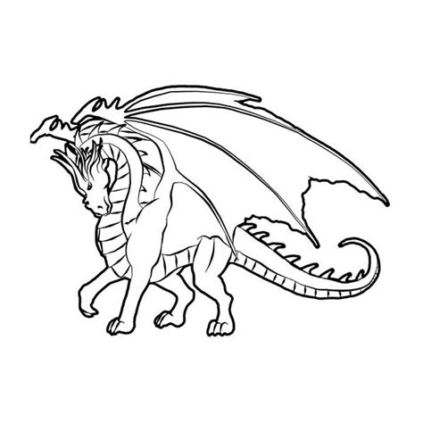 dragon wings coloring page 8 images of dragon wings coloring pages skylanders