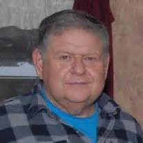joel arden carpenter obituary visitation funeral
